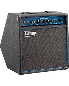 Laney Richter Bass Combo Amp 30W RB2 RB2