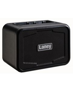 Laney Mini Amp LSI Ironheart Edition MINI-IRON MINI-IRON