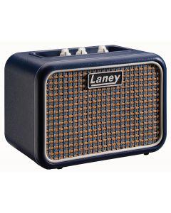 Laney Mini Amp LSI Lionheart Edition MINI-LION MINI-LION
