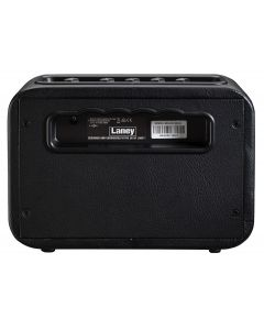 Laney Mini Stereo Amp Ironheart Edition MINI-ST-IRON