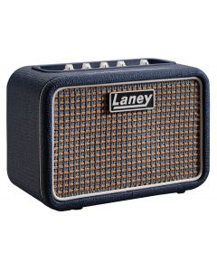 Laney Mini Stereo Amp Lionheart Edition MINI-ST-LION MINI-ST-LION