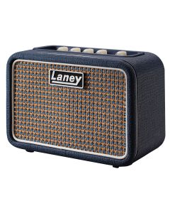 Laney Mini Stereo Amp Lionheart Edition MINI-ST-LION