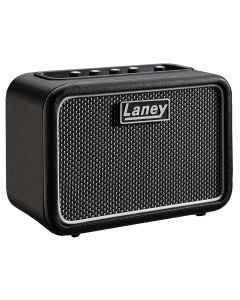 Laney Mini Stereo Amp Supergroup Edition MINI-ST-SUPERG MINI-ST-SUPERG