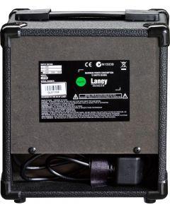 Laney 10W Bass Combo Amp 1x5 LX10B