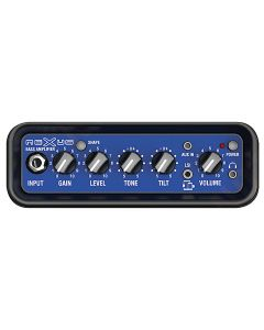 Laney Mini Amp LSI NX Bass Edition MINI-BASS-NX