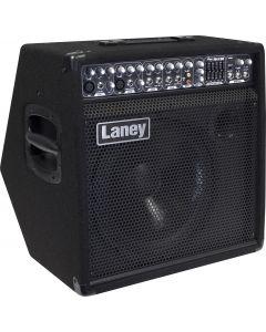 Laney Audiohub 5 Channel 150W Speaker AH150 AH150