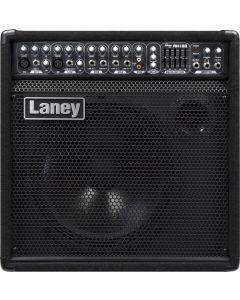 Laney Audiohub 5 Channel 150W Speaker AH150