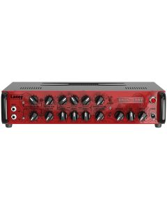 Laney IRT Studio Limited Edition with Red Face IRT-STUDIO-SE IRT-STUDIO-SE