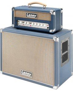 Laney Lionheart Tube Head 5W Class L5-STUDIO