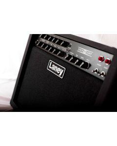 Laney Ironheart 112 Combo Amp 30W Class AB IRT30-112