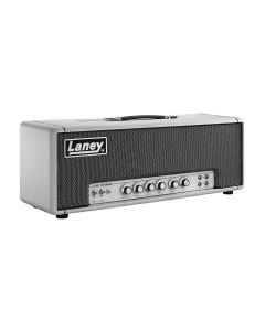 Laney Super Modified Handwired Amp 100W LA100SM