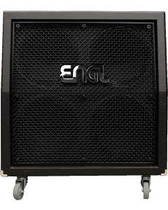 ENGL Amps E412VSB 4×12″ PRO CABINET SLANTED B-Stock E412VSB.B