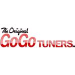 Gogo Tuners