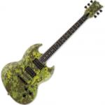 ESP LTD Lars Frederiksen Volsung signature guitar
